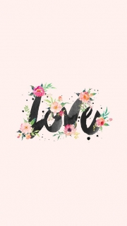 Love hd wallpaper for iphone ,wallpapers,images,
