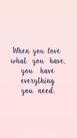 Love quote hd wallpaper for iphone ,wide,wallpapers,images,pictute,photos