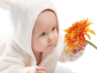 Cute baby wallpaper for mobile ,wide,wallpapers,images,pictute,photos