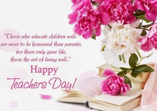 Teachers day hd wallpaper for mobile