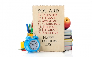 Teachers day hd wallpaper ,wallpapers,images,