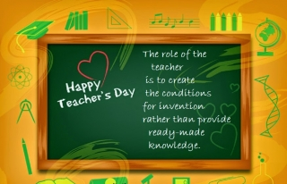 Meaningful image for teachers day ,wallpapers,images,