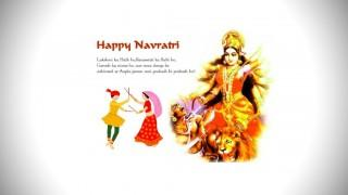 Navratri maa durga hd images for android phones