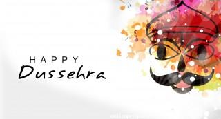 Dussehra hd pictures for mobile