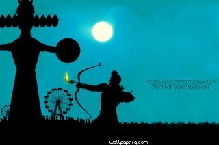 Dussehra images free download ,wide,wallpapers,images,pictute,photos