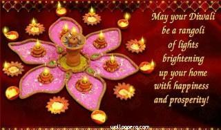 Deepavali images for laptop ,wide,wallpapers,images,pictute,photos