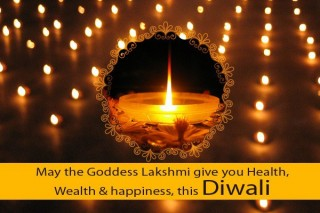 Deepawali hd wallpapers ,wide,wallpapers,images,pictute,photos