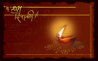 Diwali hd image ,wide,wallpapers,images,pictute,photos
