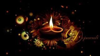 Diwali hd wallpaper for laptop