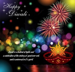 Diwali hd wallpaper free download