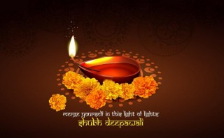 Diwali hd wallpaper ,wide,wallpapers,images,pictute,photos