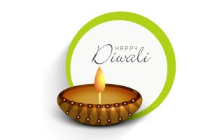 Diwali images ,hd wallpapers,images