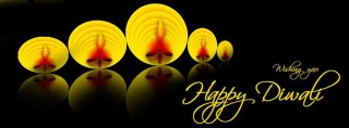 Diwali pic for mobile ,wallpapers,images,