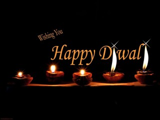 Diwali wishes for mobile ,wallpapers,images,