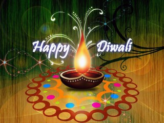 Happy diwali hd wallpaper ,hd wallpapers,images