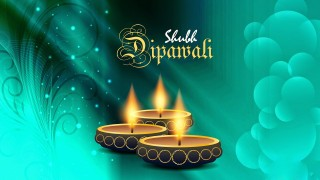 Happy diwali image ,wallpapers,images,