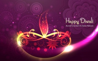 Happy diwali avoid crackers ,wallpapers,images,