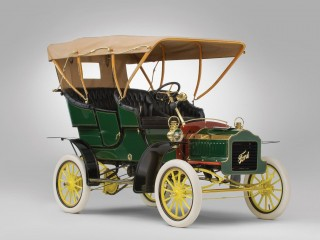 1905 ford model f computer wallpapers
