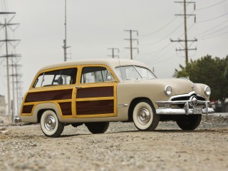 1950 ford custom squire wallpaper for computer ,wallpapers,images,