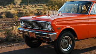 1964 ford falcon computer wallpapers ,wallpapers,images,
