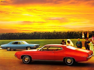 1971 ford torino hd wallpapers ,wallpapers,images,