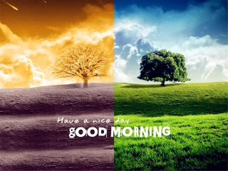 Good morning wish for boy friend ,wallpapers,images,
