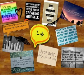 Life quotes wallpaper for mobile ,wallpapers,images,