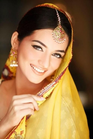 Beautiful bride dress for mobile,hd wallpapers,photos,images