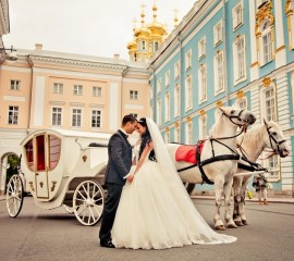 Wedding couple hd wallpaper for laptop