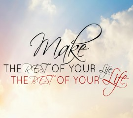Your life hd wallpaper for laptop