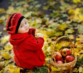 Baby image for moto g ,wallpapers,images,