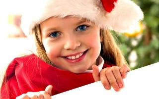 Christmas wishes hd wallpaper for laptop ,wallpapers,images,