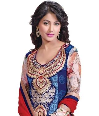 Desi girls blue dress ,wallpapers,images,