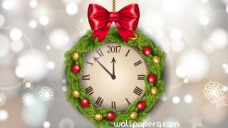 countdown for new year hd wallpaper wide wallpapersultra hd 4k wallpapers images