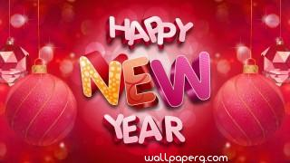 get happy new year 2017 hd wallpaper at mobile cell phone