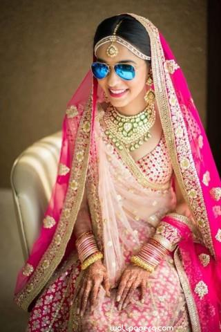Stylish bride ,wide,wallpapers,images,pictute,photos