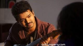 Joseph vijay hd wallpaper for mobile & laptop