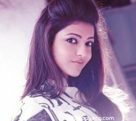 Kajal hd wallpaper for mo