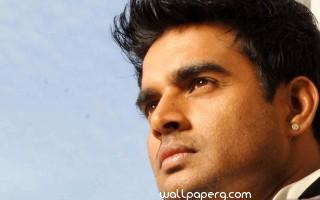 R madhavan hd wallpaper f