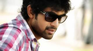 Rana daggubati hd wallpaper for mobile & laptop