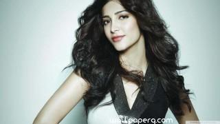 Shruti hassan hd wallpaper for mobile & laptop