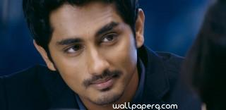 Siddharth narayan hd wallpaper for mobile & laptop