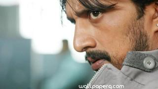 Sudeep hd wallpaper for mobile & laptop