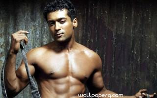 Surya hd wallpaper for mobile & laptop