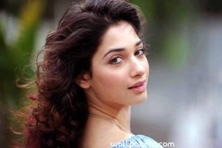 Tamanna hd wallpaper for mobile & laptop ,wide,wallpapers,images,pictute,photos