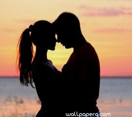 Cute lovers hd wallpaper for laptop ,wallpapers,images,