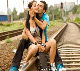Love romance hd wallpaper for laptop ,wallpapers,images,