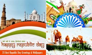 Best 26 jan republic day wallpaper image