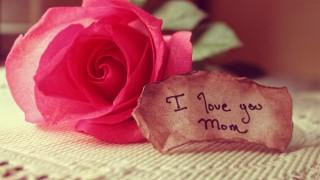 Happy mothers day hd wallpaper for iphone