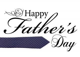 Fathers day hd image
